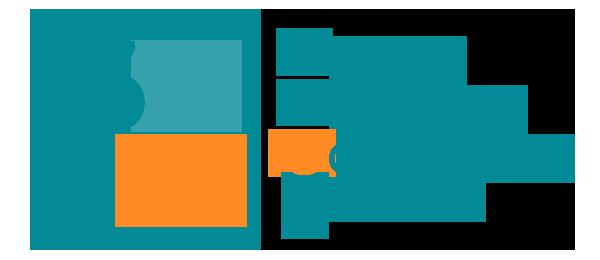 SSO-PANAMÁ